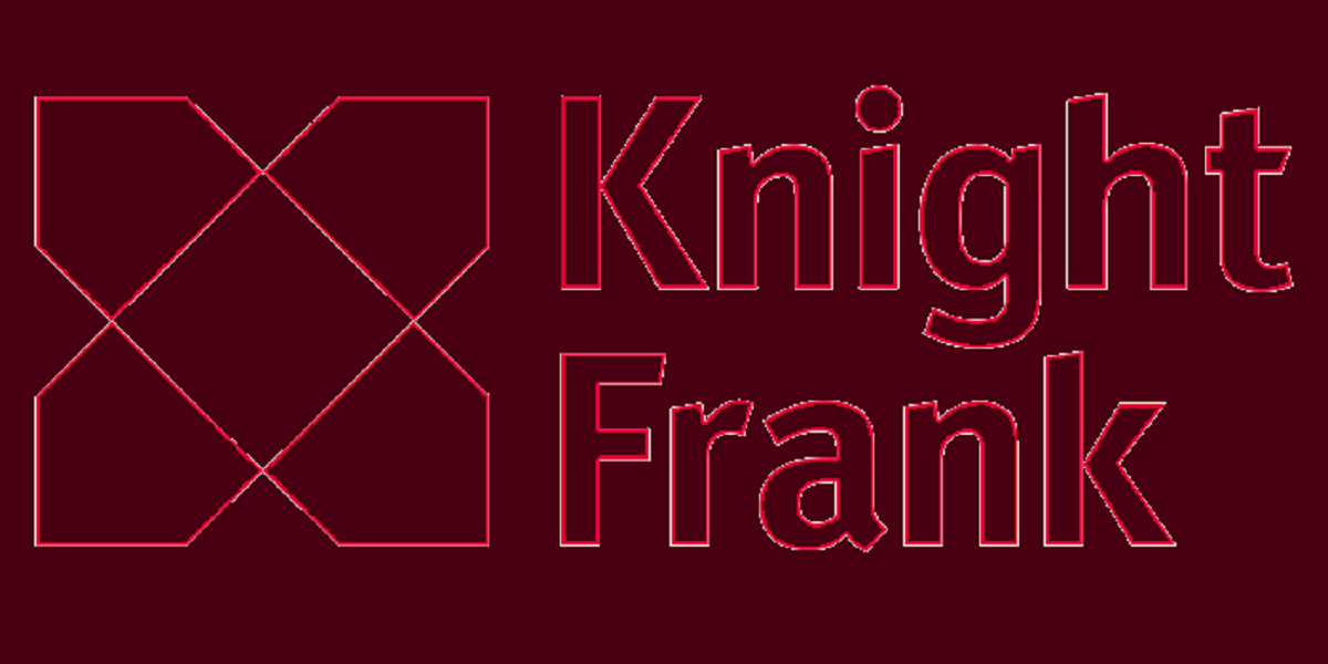 Knight-Frank-rich-indians