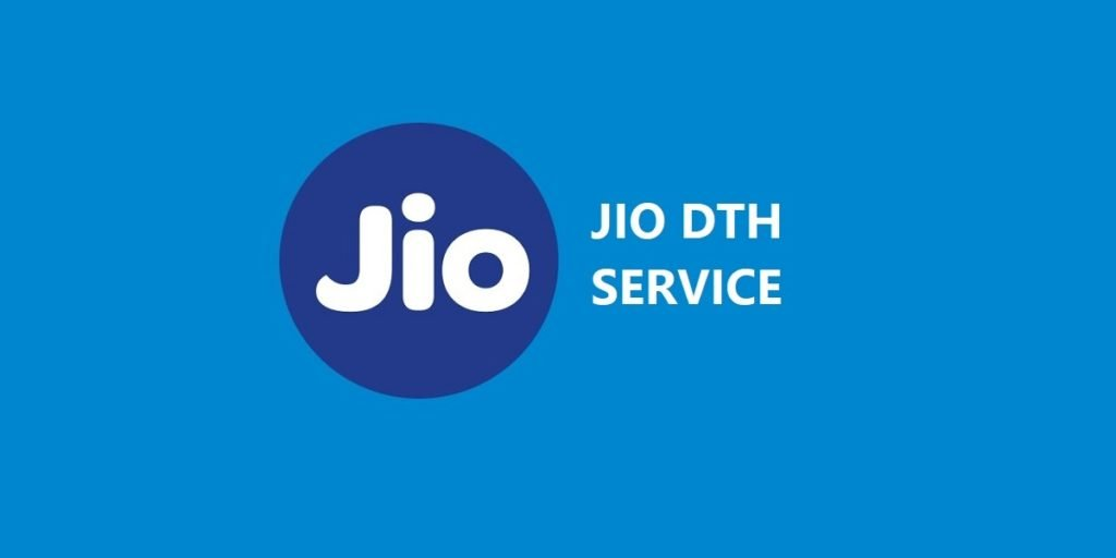 jio-DTH-in-hindi