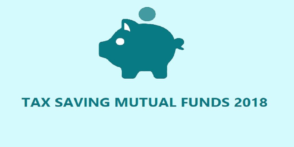 tax-saving-mutual-funds-2018-1