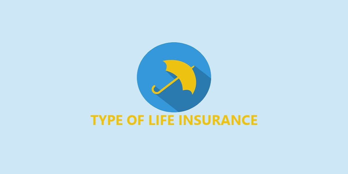 type-of-life-insurance