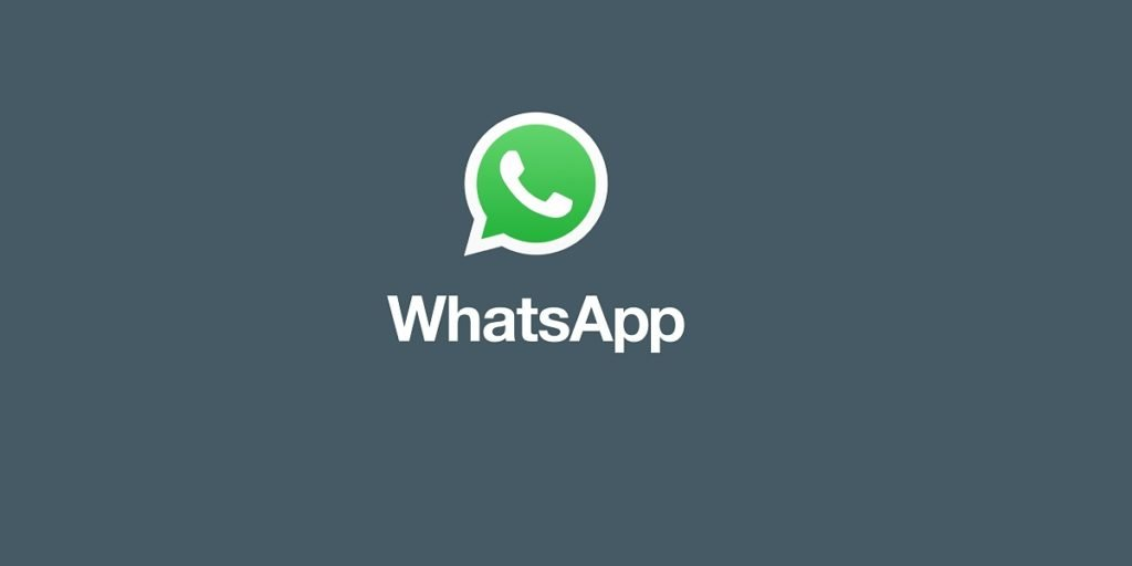 whatsapp-forwarded-message-feature-spotted-aims-to-reduce-spam