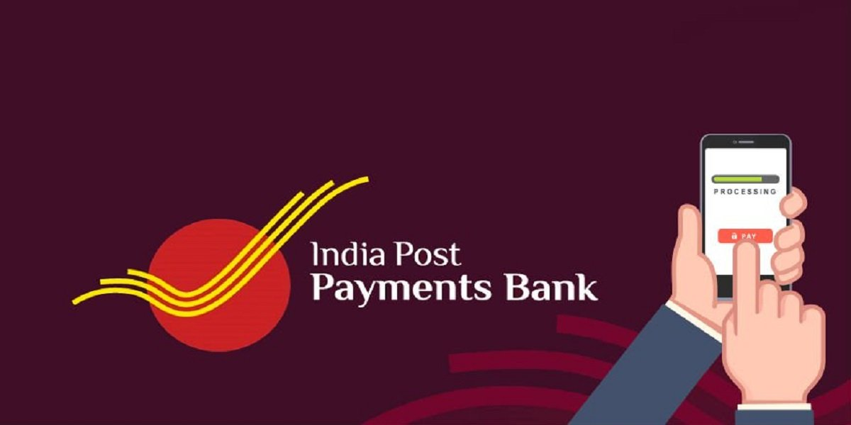India-Post-Payments-Bank