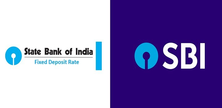 state bank of india (SBI) fd rate