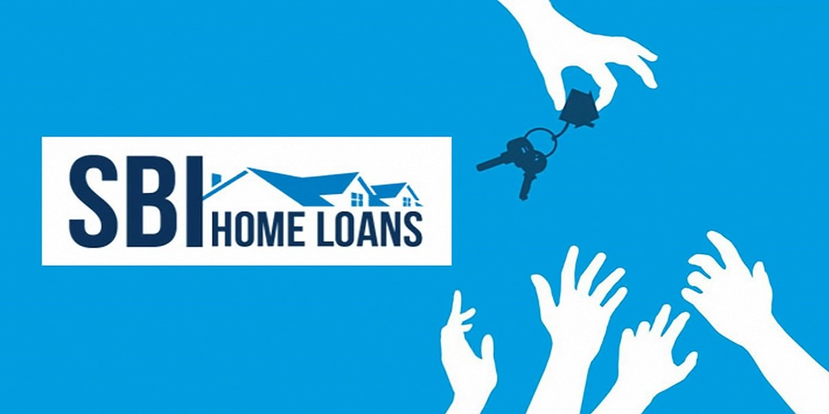 sbi home loan hindi