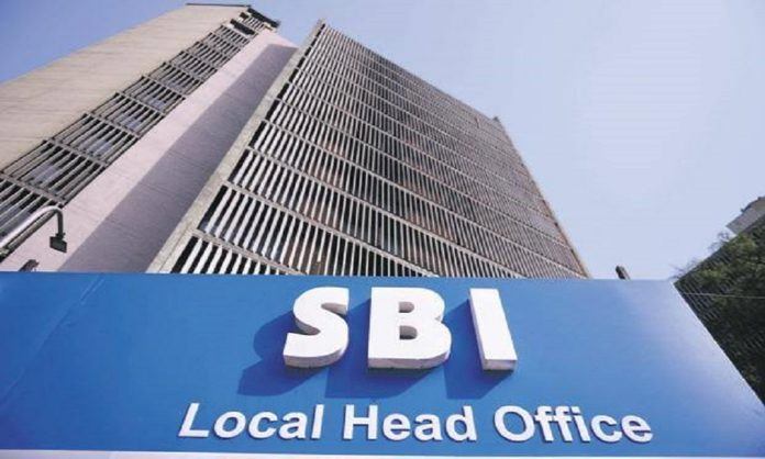 state bank of india interest-rate