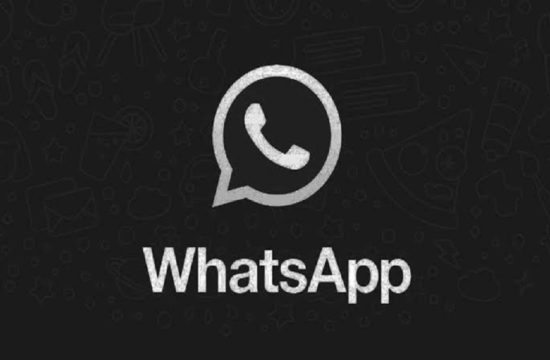 whatsapp-dark-theme-hindi-banner